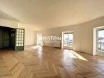75010 PARIS - Appartement 3