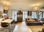 75014 PARIS - Appartement