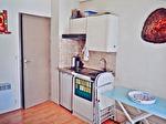 75017 PARIS - Appartement 1