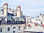 75017 PARIS - Appartement 3