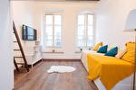 75006 PARIS - Appartement 1