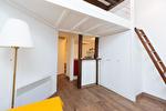 75006 PARIS - Appartement 2