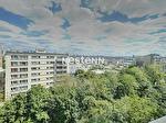 75016 PARIS - Appartement 3