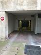 75008 Paris - Garage/Parking 2