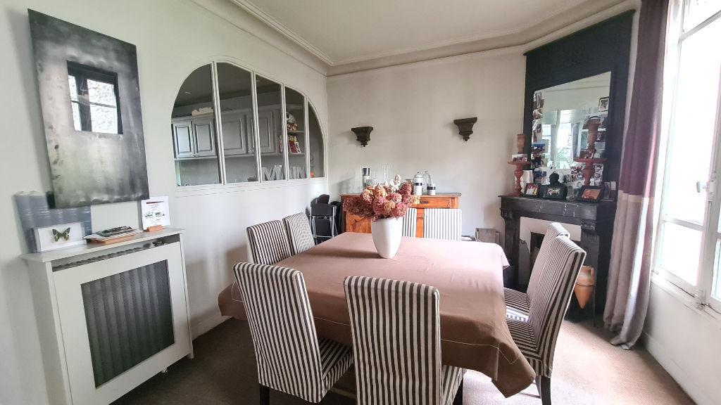 Maison a vendre puteaux - Surfyn