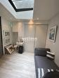 75018 PARIS - Appartement 1
