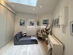 75018 PARIS - Appartement 2