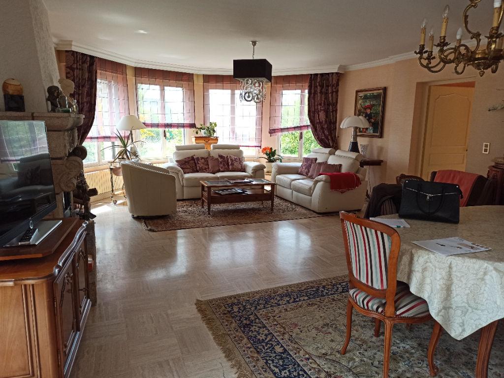 vente maison de luxe 56300 pontivy