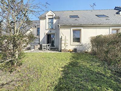 Maison Longuenee En Anjou 5 pieces 81 m2