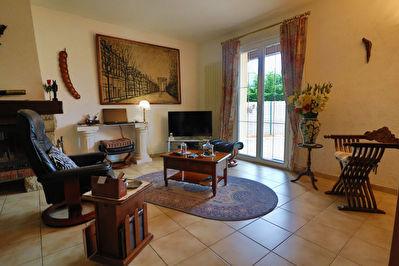 Maison familiale de 110 m2 a Longuenee En Anjou