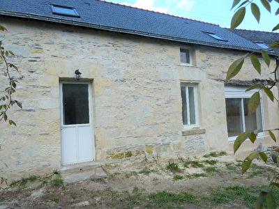 Maison La Dagueniere 5 pieces 120 m2