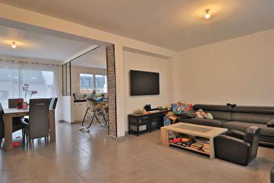 AVRILLE, Maison Recente Moderne et independante avec chambre de plain-pied, garage, jardin !