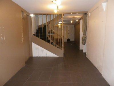Immeuble Sable Sur Sarthe 4 pieces 95 m2