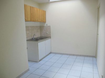 Appartement La Fleche 2 pieces 58 m2