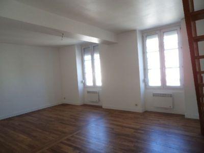 Appartement La Fleche 5 pieces 84,89 m2
