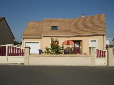 Maison La Suze Sur Sarthe