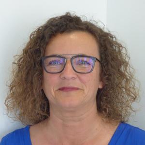 Katia BARANGER - Conseillère Immobilier à St Gilles Croix De Vie
