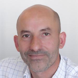 Olivier PUAUD - Conseiller Immobilier à St Gilles Croix De Vie