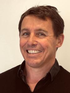Sébastien TESSON - Conseiller Immobilier à St Gilles Croix De Vie