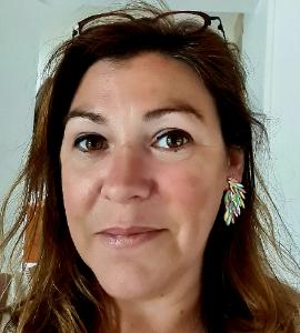 Jessica THIBAUT - Assistante à St Gilles Croix De Vie