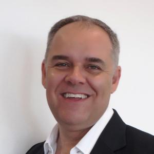 Laurent DESSEAUX - Conseiller Immobilier à St Gilles Croix De Vie