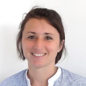 Delphine VIOLLEAU - Responsable Commercial à St Gilles Croix De Vie