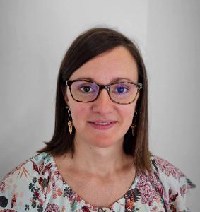 Lucie MANDIN - Responsable Commercial à St Gilles Croix De Vie