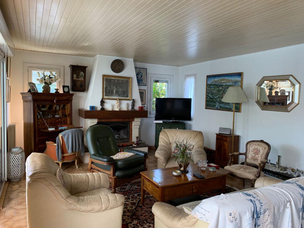 Maison Saint Gilles Croix De Vie 4 pièce(s) 121 m2