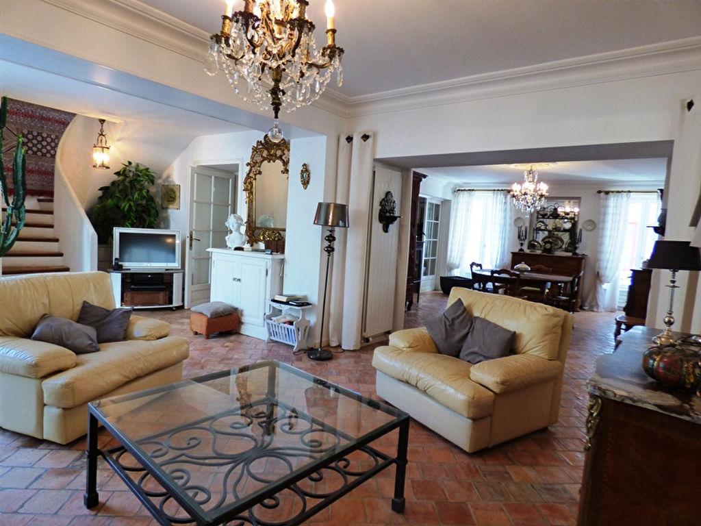 vente maison de luxe 85800 saint gilles croix de vie