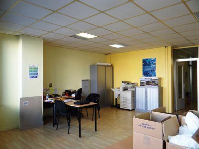 Centre St Gilles Croix de Vie