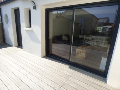 Maison Saint Hilaire De Riez 3 pieces 49 m2