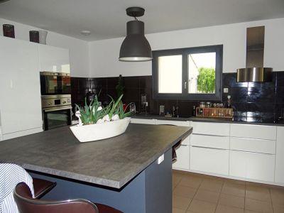 Maison Saint Gilles Croix De Vie 5 pieces 135 m2