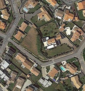 Terrain Saint Gilles Croix De Vie 737 m2