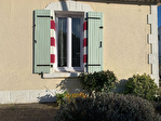 85800 SAINT GILLES CROIX DE VIE - Maison