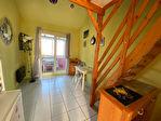 85270 SAINT HILAIRE DE RIEZ - Appartement 1