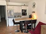 85800 SAINT GILLES CROIX DE VIE - Appartement 1