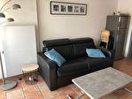 85800 SAINT GILLES CROIX DE VIE - Appartement 3