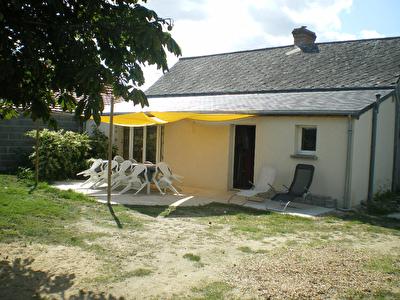 Maison Brion 4 pieces 70 m2