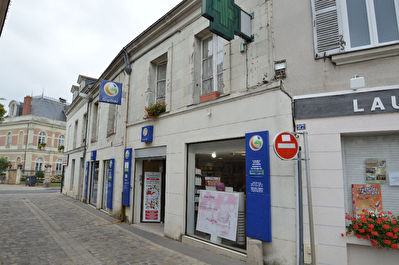 Maison Beaufort En Anjou 150 m2