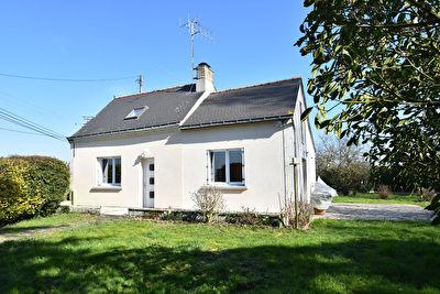 Maison Loire Authion 4 pieces 97 m2