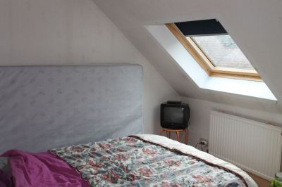 Appartement a Tierce