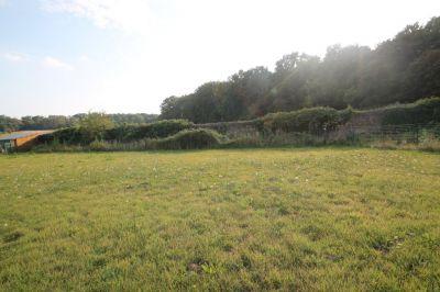 Terrain Seiches Sur Le Loir 1000 m2