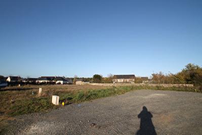 Terrain proche de Tierce