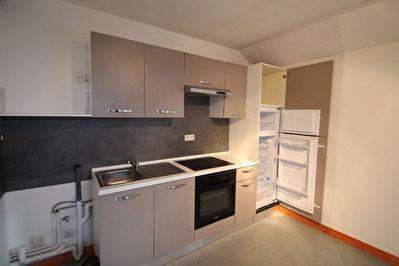 Appartement Tierce 1 piece 30 m2