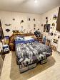 49140 SEICHES SUR LE LOIR - Appartement 2