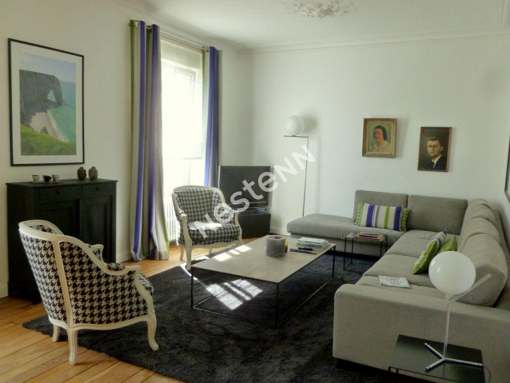 vente maison de luxe 35400 saint malo