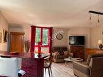 35400 SAINT MALO - Appartement 1