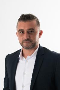 Norbert BAGDIKIAN - Négociateur à Montigny Le Bretonneux