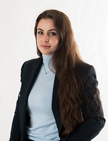 Mélanie FRANCOIS - Conseillère Immobilier à Plaisir