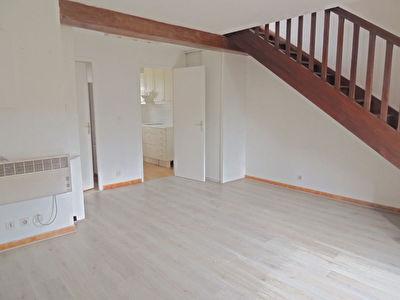 Appartement FONTENAY- 43 m2